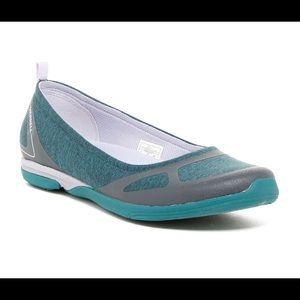 MERRELL Ceylon Select Grip Performance Shoes